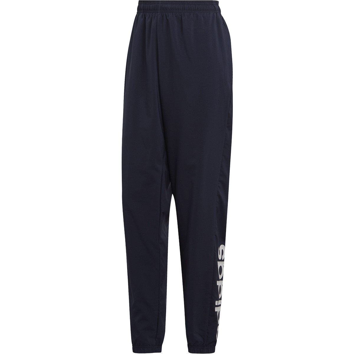 adidas essential stanford pants uomo