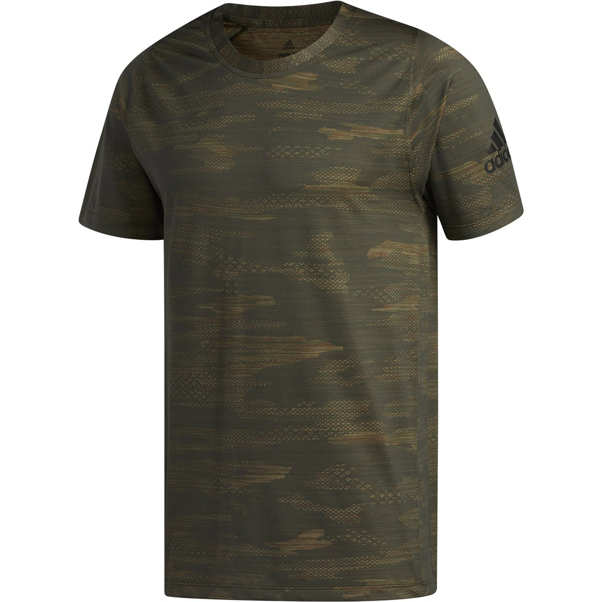 adidas shirt camo