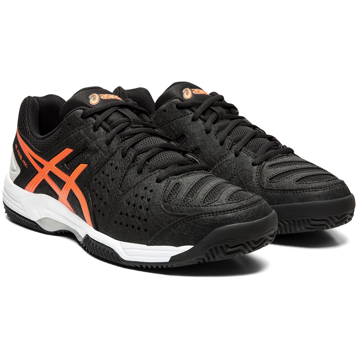 5d309f37 ASICS GEL PADEL PRO 3 SG CLAY COURT SHOES | Tennispro