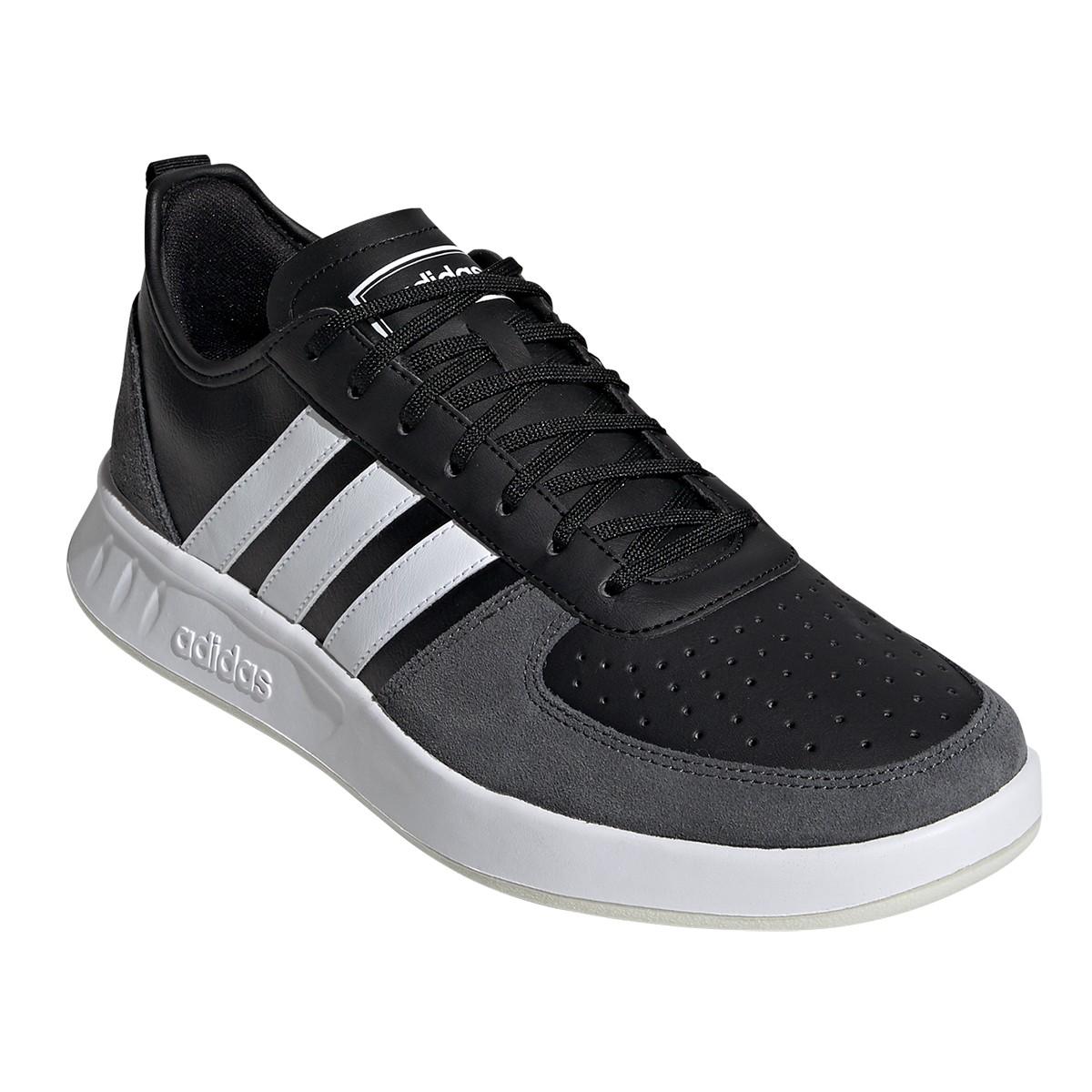 adidas club 80 scarpe