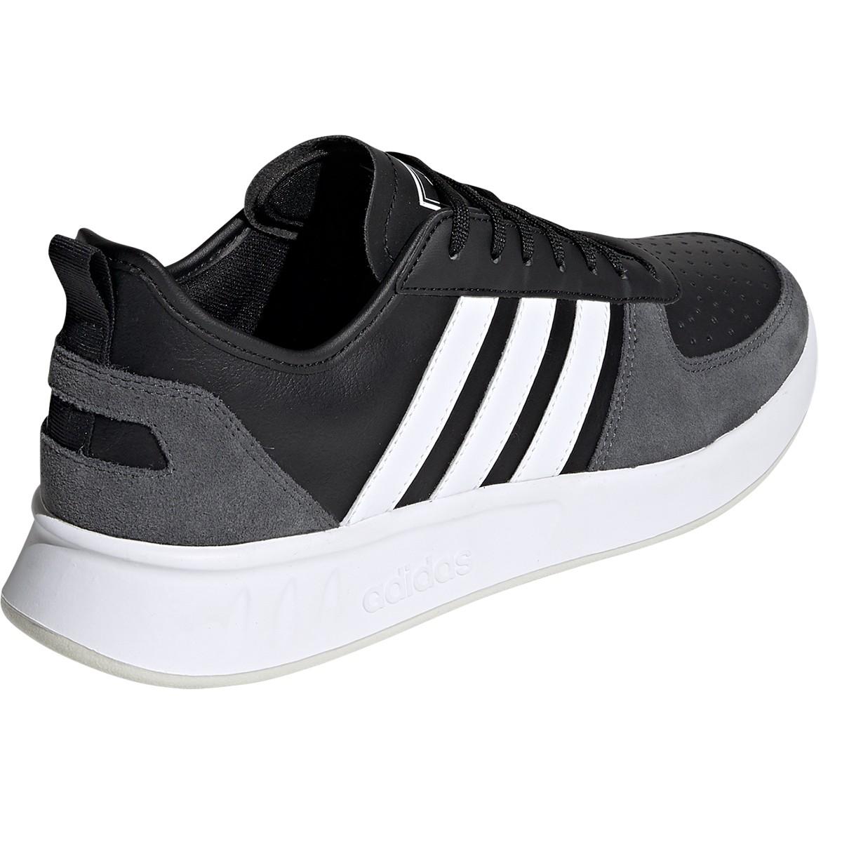 ADIDAS COURT 80S SHOES ADIDAS Men's Shoes | Tennispro