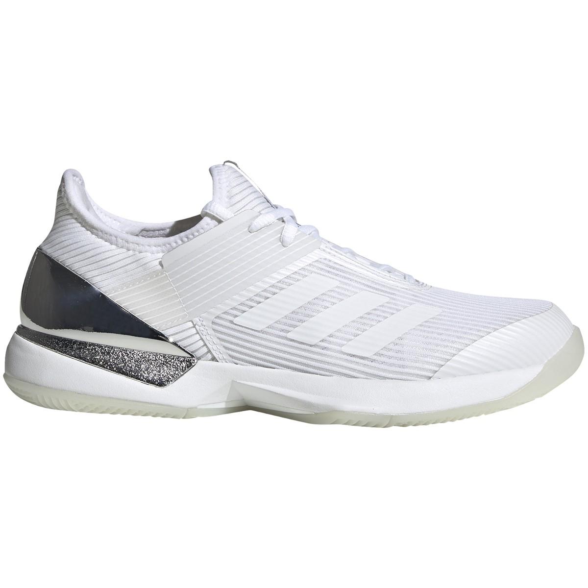 adidas scarpe adidas donna adizero ubersonic 3