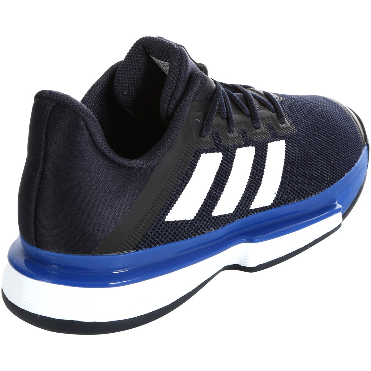 ADIDAS SOLEMATCH BOUNCE CLAY COURT