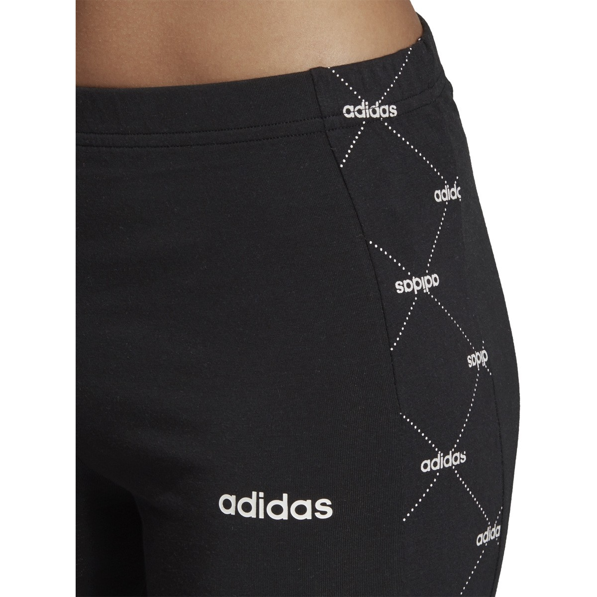 presenting new arrive premium selection COLLANT ADIDAS WOMEN'S CORE FAV TRAINING TIGHTS - ADIDAS ...
