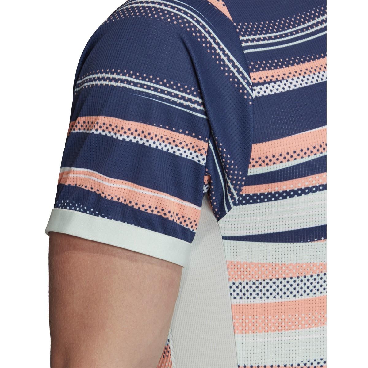 adidas shirt zverev