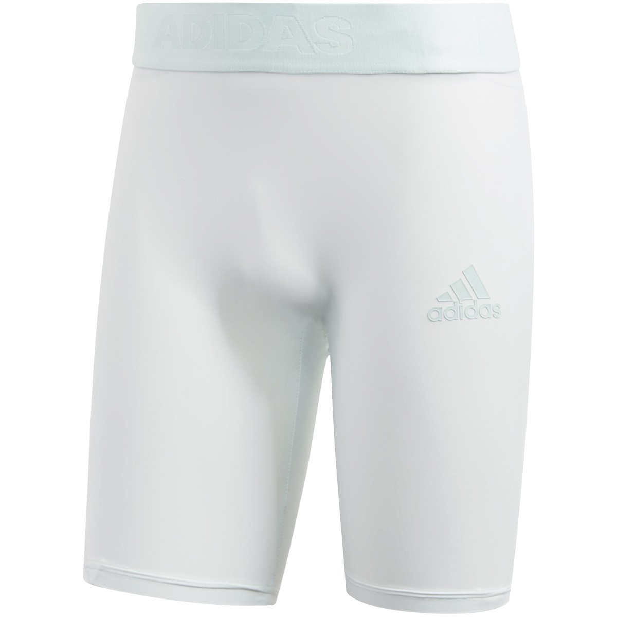 ADIDAS 2 IN 1 AUSTRALIAN OPEN THIEM SHORTS ADIDAS Men's