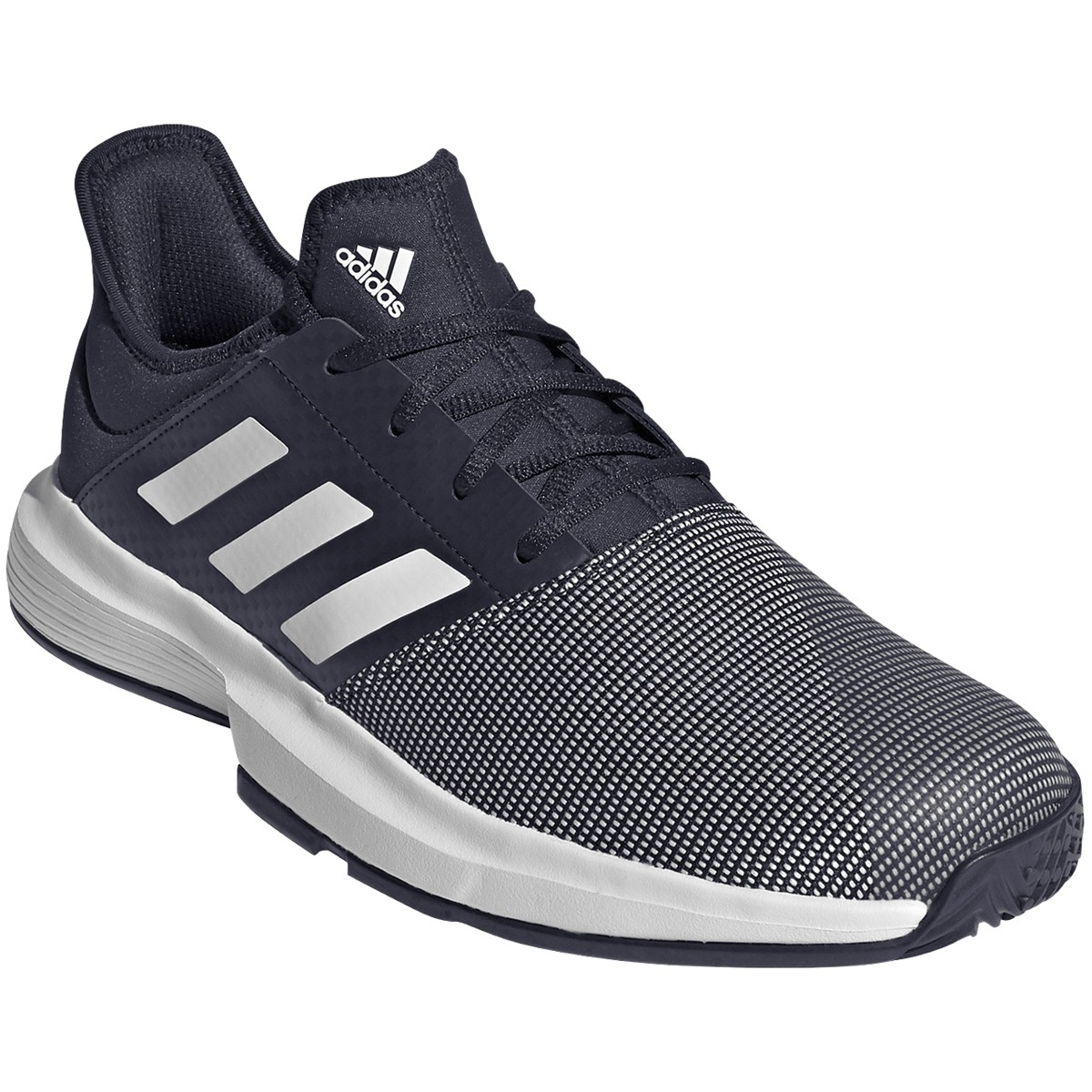 ADIDAS GAMECOURT ALL COURT SHOES