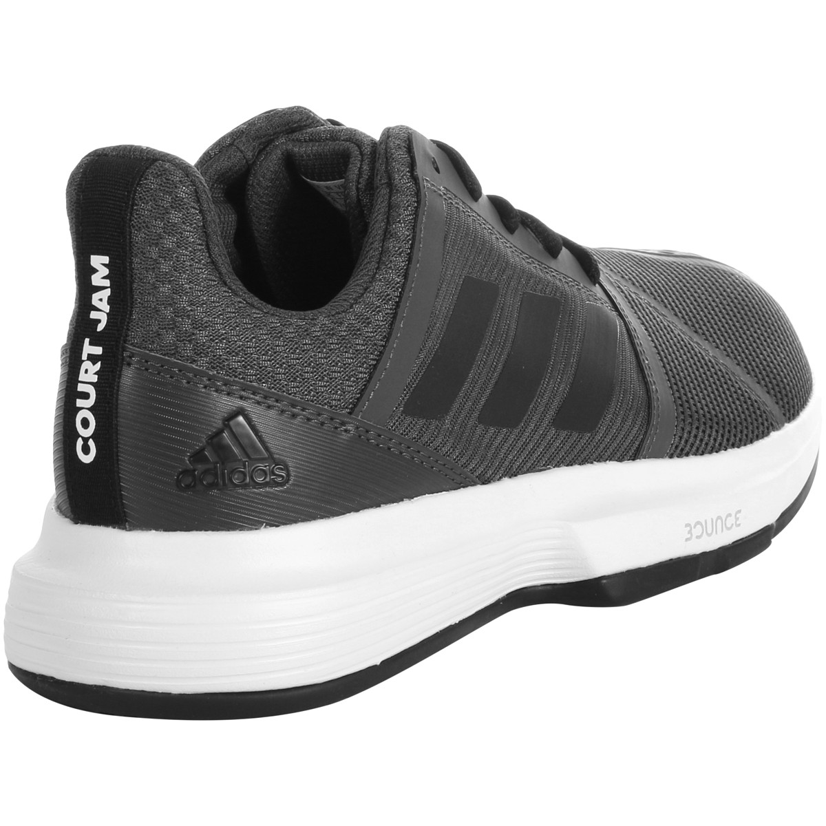 Manga Avenida dividir  ADIDAS COURTJAM BOUNCE CLAY COURT SHOES - Surstock : Chaussures - Surstock  | Tennispro