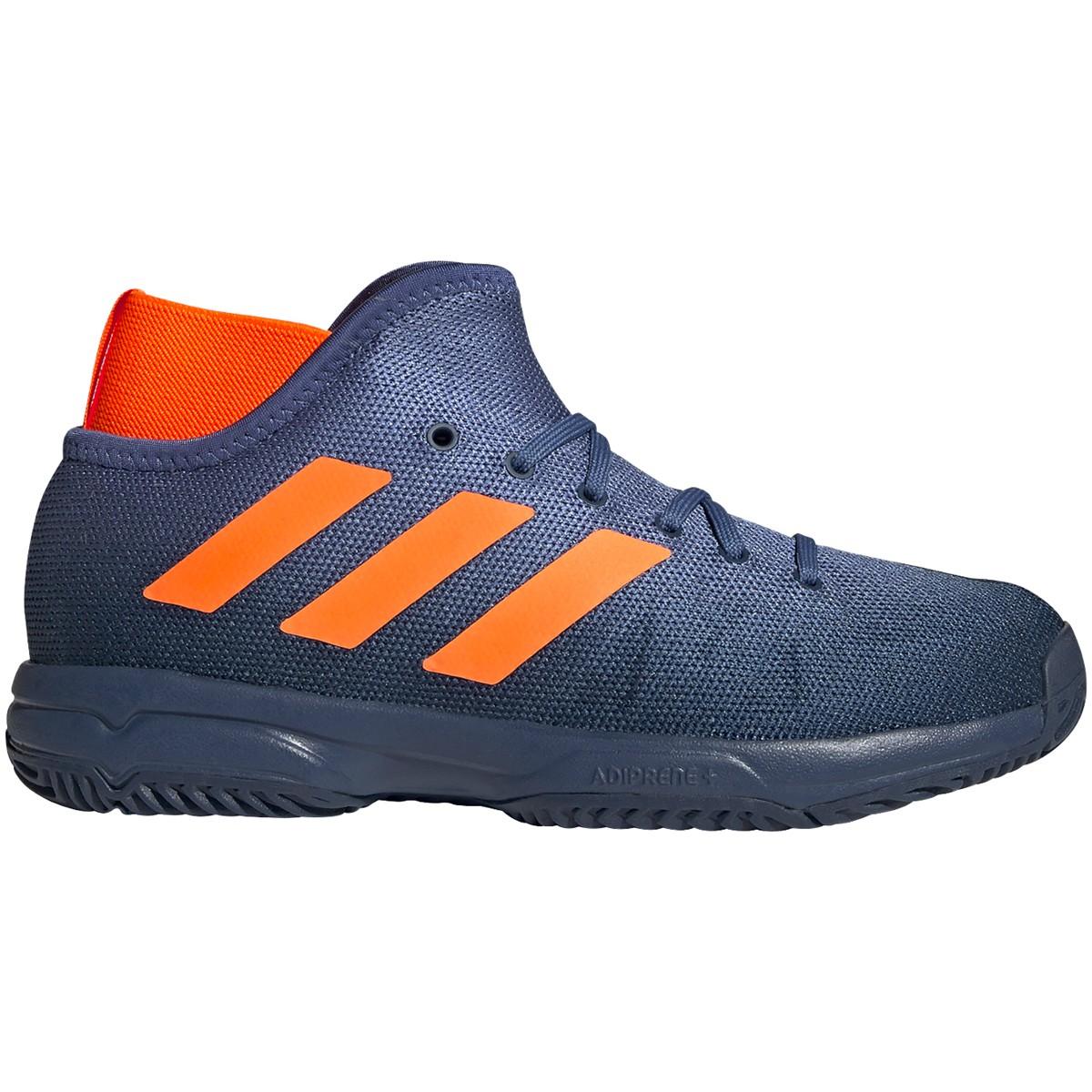 JUNIOR ADIDAS PHENOM ALL COURT SHOES - ADIDAS - Juniors - Shoes ...