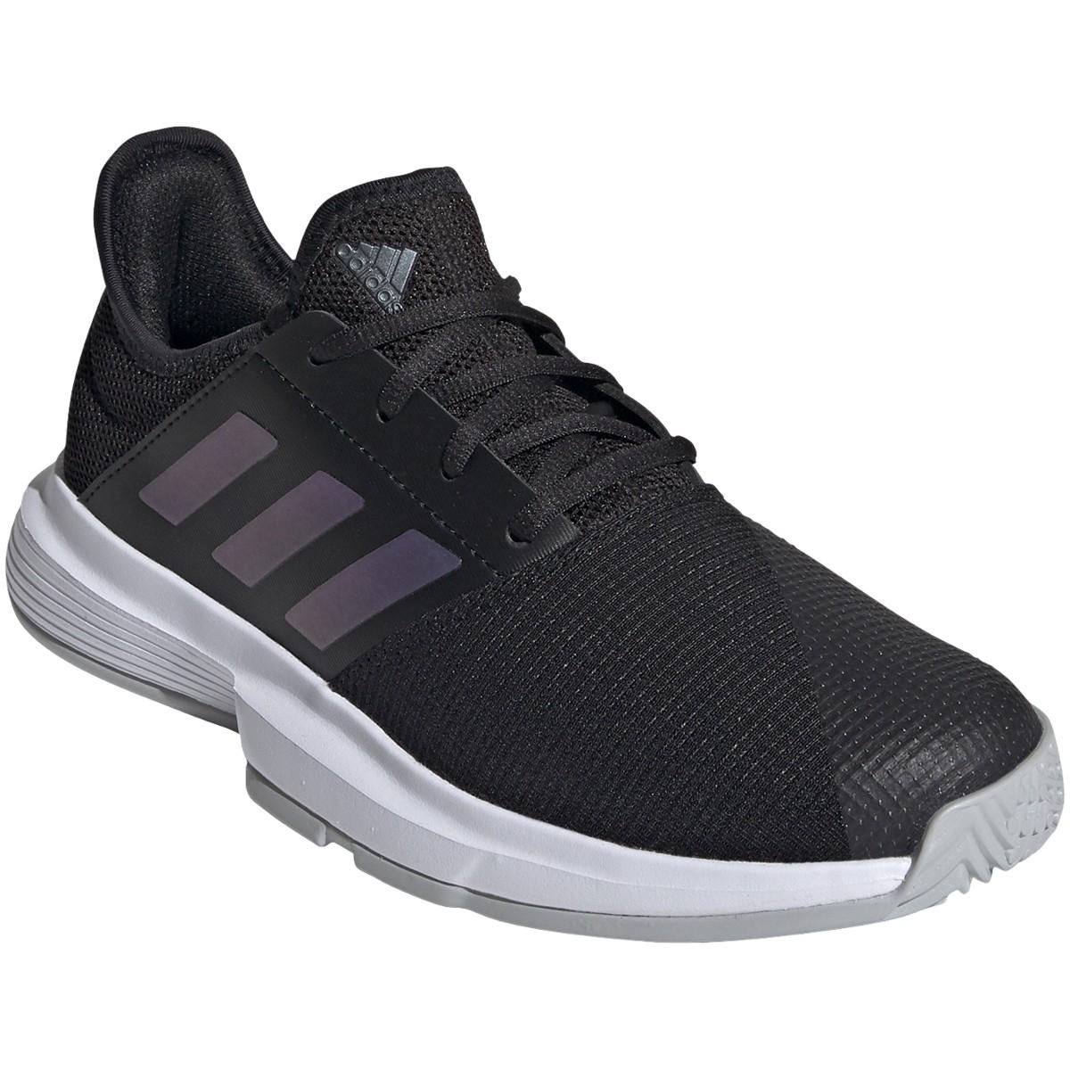 womens tennis shoes adidas
