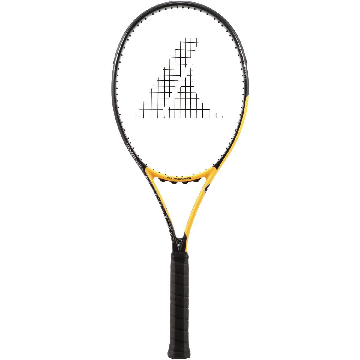Prokennex Ace 21 Junior Raquette De Tennis