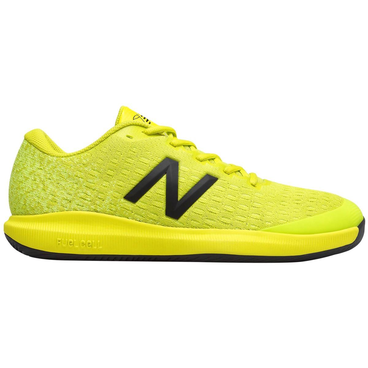 chaussure tennis new balance junior
