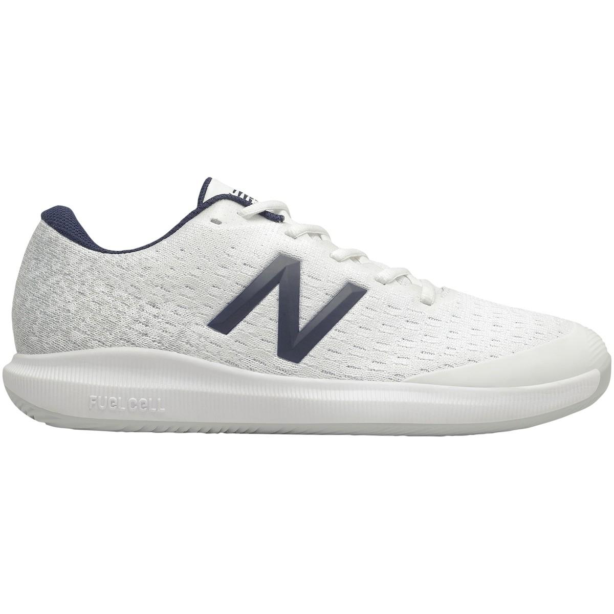 v4 new balance