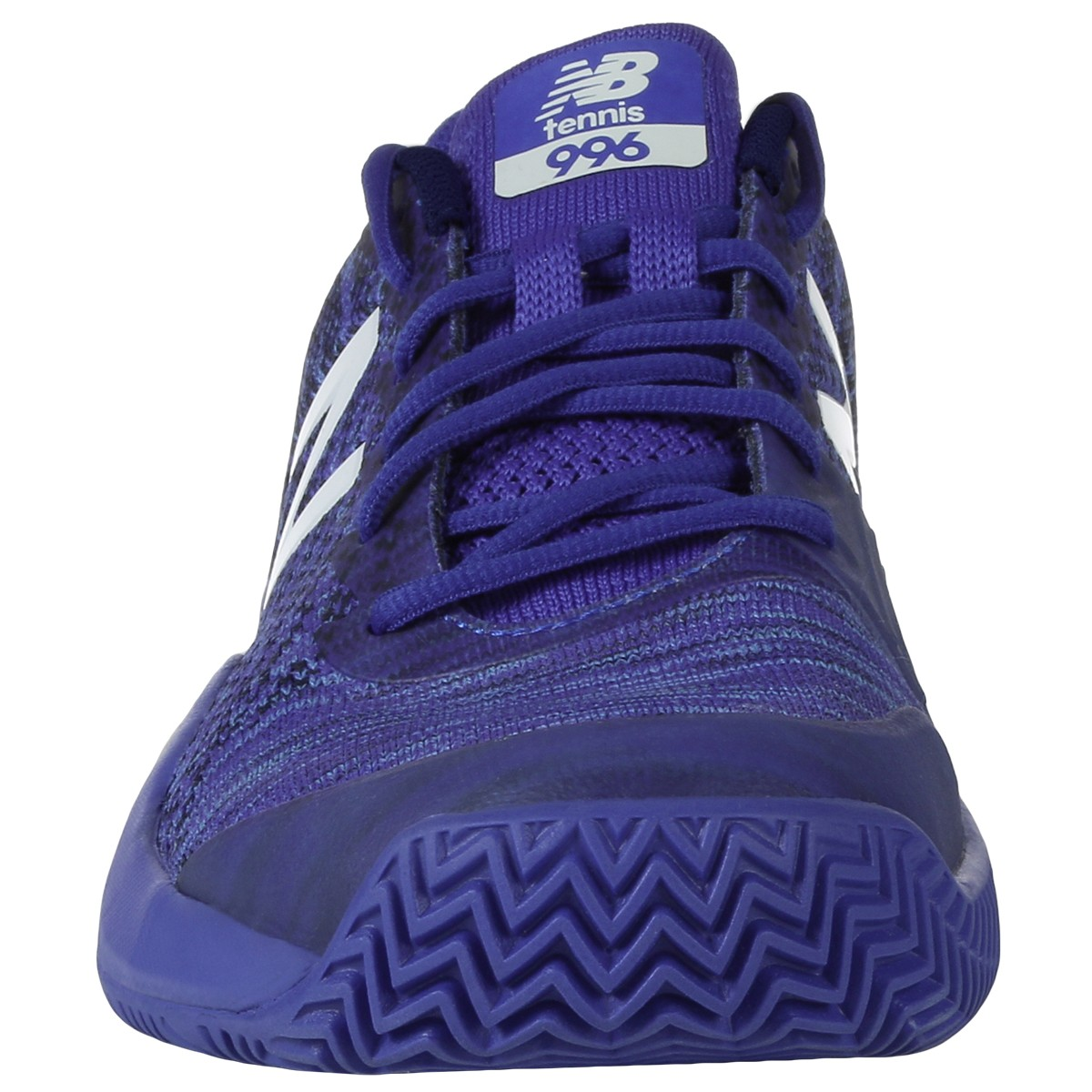 low cost edf75 01b65 NEW BALANCE 996 V3 CLAY COURT SHOES - NEW BALANCE - Men's ...