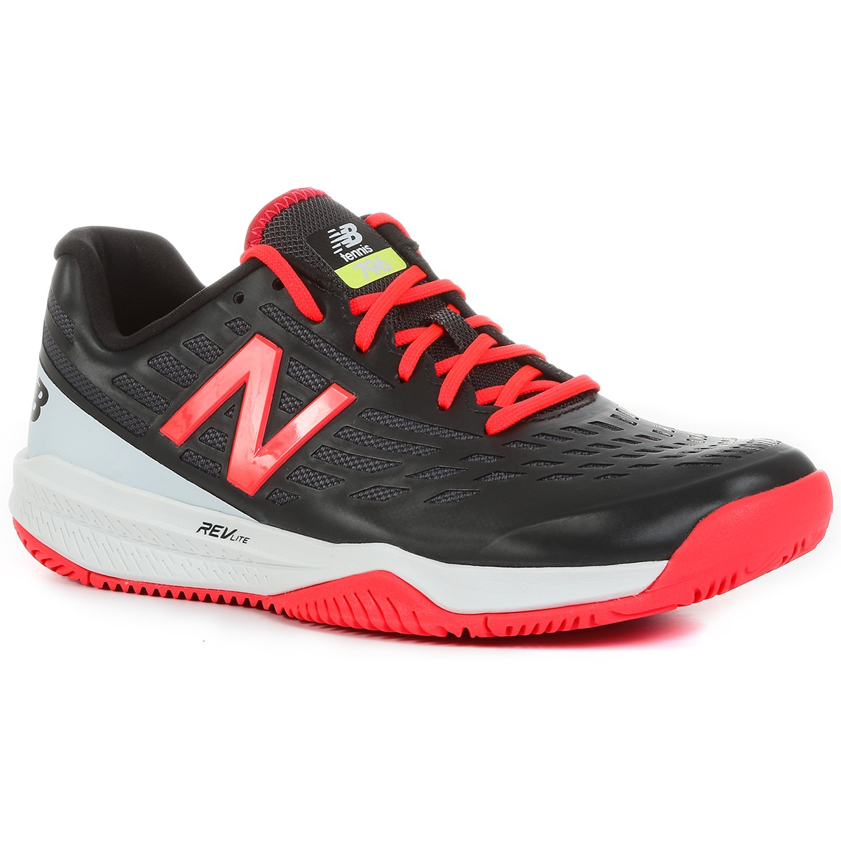 WOMEN'S NEW BALANCE MCH796 SHOES