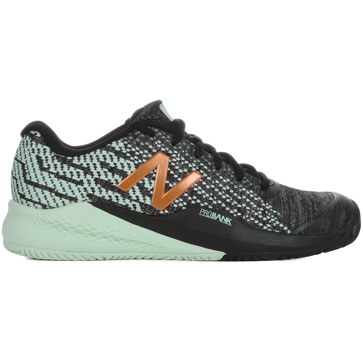 New Balance All Women's Exclusive Surfaces Shoes Wch996 35AjLcq4R