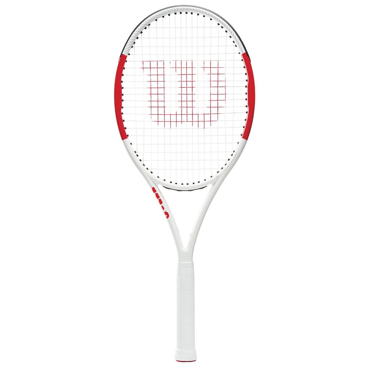 Wilson Pro Lite 100 Raquette de Tennis