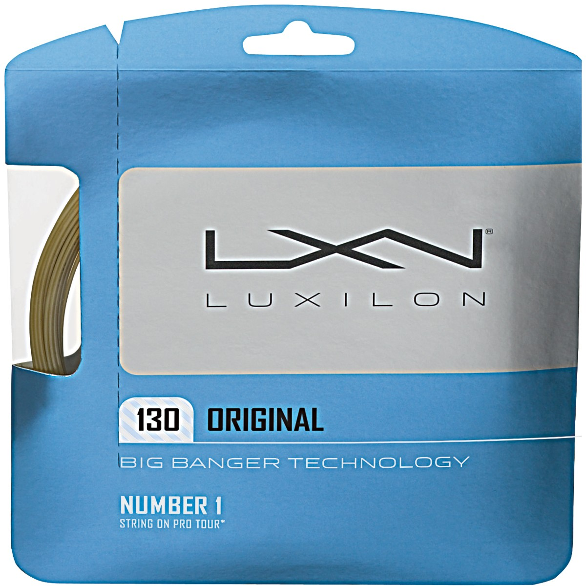 STRING LUXILON BIG BANGER ORIGINAL (12.2 METRES)
