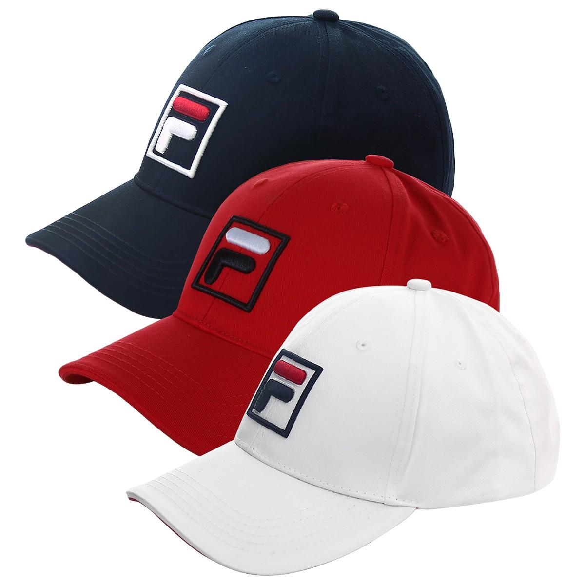 f581ba864d2 FILA FORZE CAP +