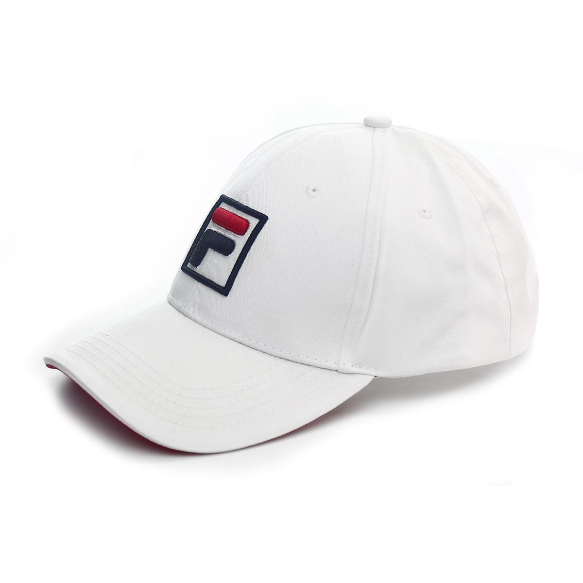 4c17b2a50d1 FILA FORZE CAP