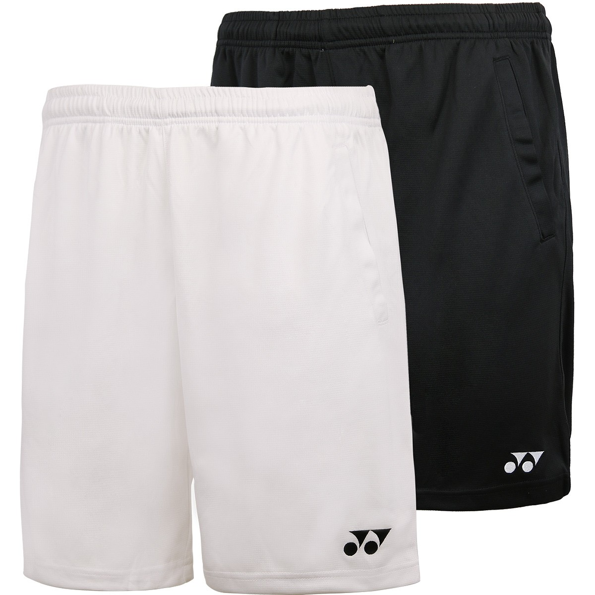 Junior Yonex Team Shorts Yonex Juniors Clothing