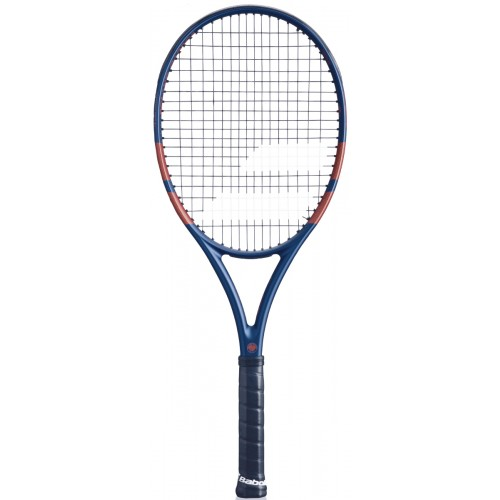 PURE DRIVE TEAM LIMITED (285 GR) RACQUET