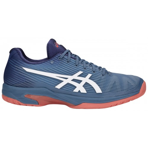 SOLUTION SPEED FF ALL COURT SHOES