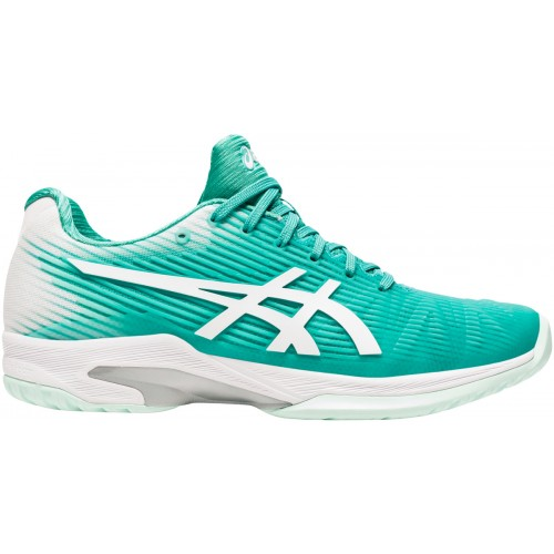 WOMEN'S  SOLUTION SPEED FF ALL COURT SHOES
