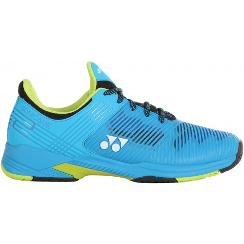SONICAGE 2 ALL COURT SHOES