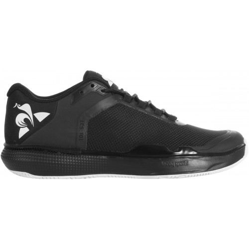 LCS T01 ALL COURT SHOES