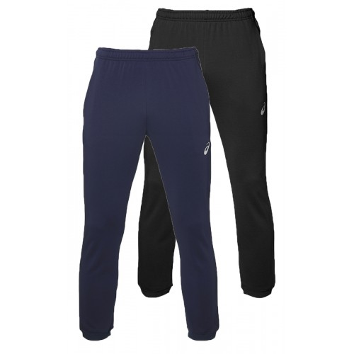 CONDITION PANTS