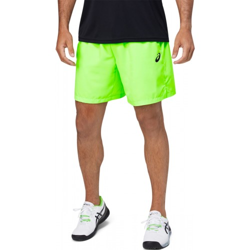 COURT 7IN NEW YORK SHORTS