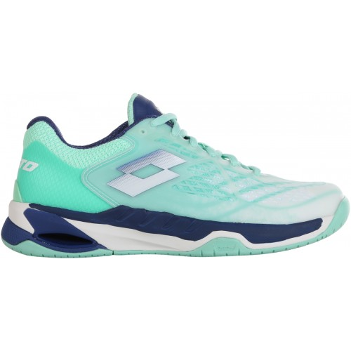 WOMEN'S  MIRAGE 100 ALL COURT SHOES