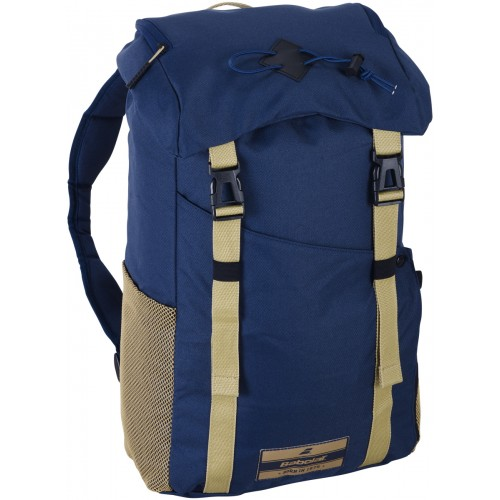 CLASSIC PACK BACKPACK