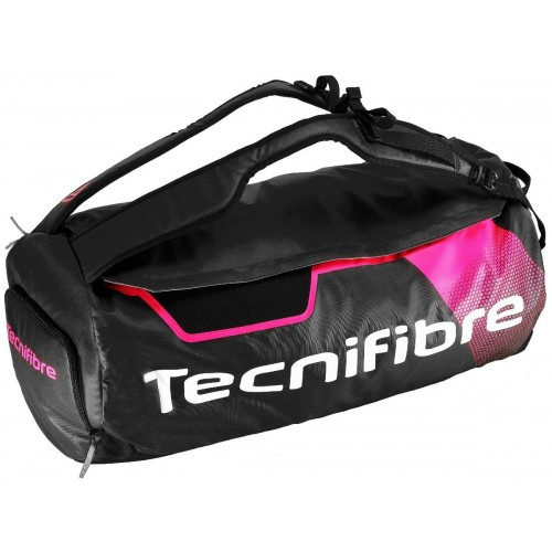 WOMEN ENDURANCE RACKPACK 2020 BAG
