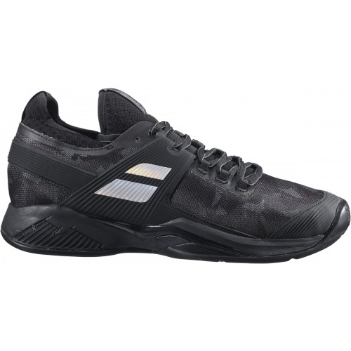 PROPULSE RAGE CLAY COURT SHOES