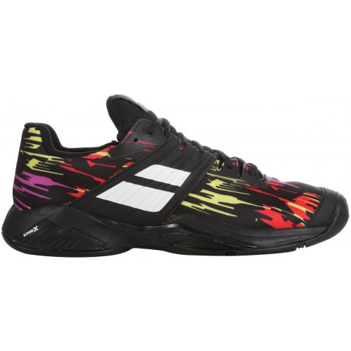 PROPULSE FURY ALL COURT SHOES