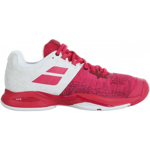 WOMEN'S  PROPULSE BLAST ALL COURT SHOES