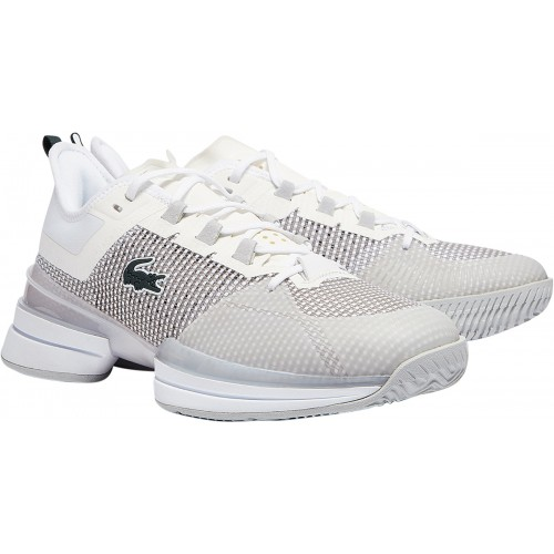 A.G.L.T 21 ULTRA MEDVEDEV MELBOURNE ALL COURT SHOES