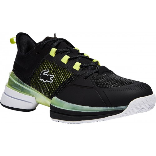 A.G.L.T 21 ULTRA ALL COURT SHOES