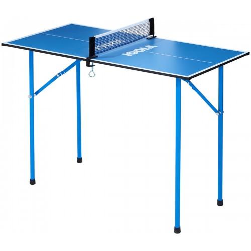MINI PING-PONG TABLE