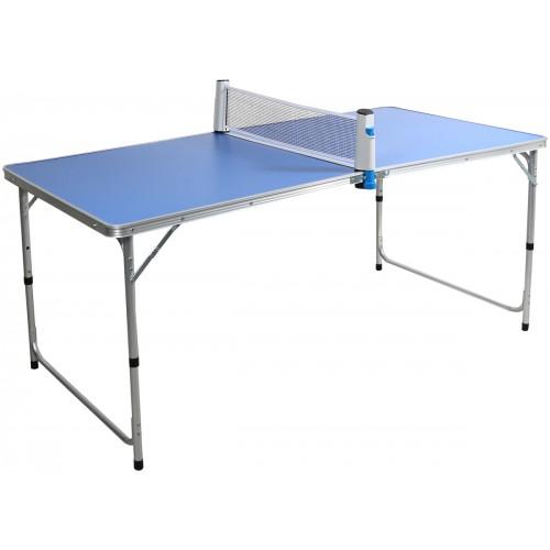 MINI-TABLE M107