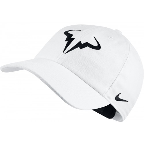 NADAL CAP WITH LOGO