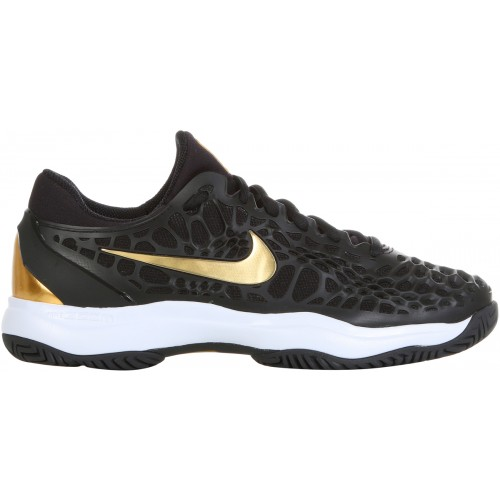 AIR ZOOM CAGE ALL COURT SHOES