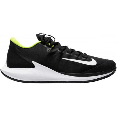 AIR ZOOM ZERO ALL COURT SHOES