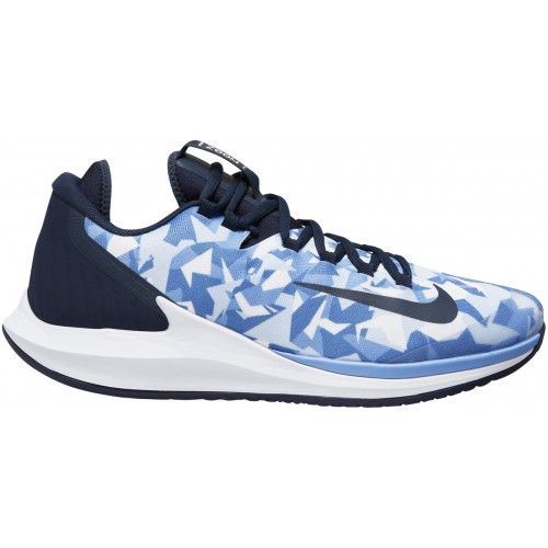 COURT AIR ZOOM ZERO ALL COURT SHOES