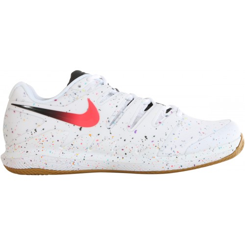AIR ZOOM VAPOR X CLAY COURT SHOES