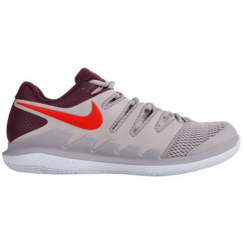JUNIORS NIKE AIR ZOOM VAPOR X ALL SURFACES SHOES