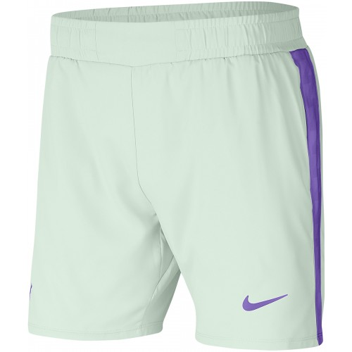 COURT 7IN NADAL MELBOURNE SHORTS