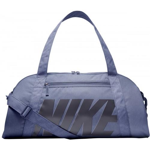 WOMEN'S  GYM CLUB BAG